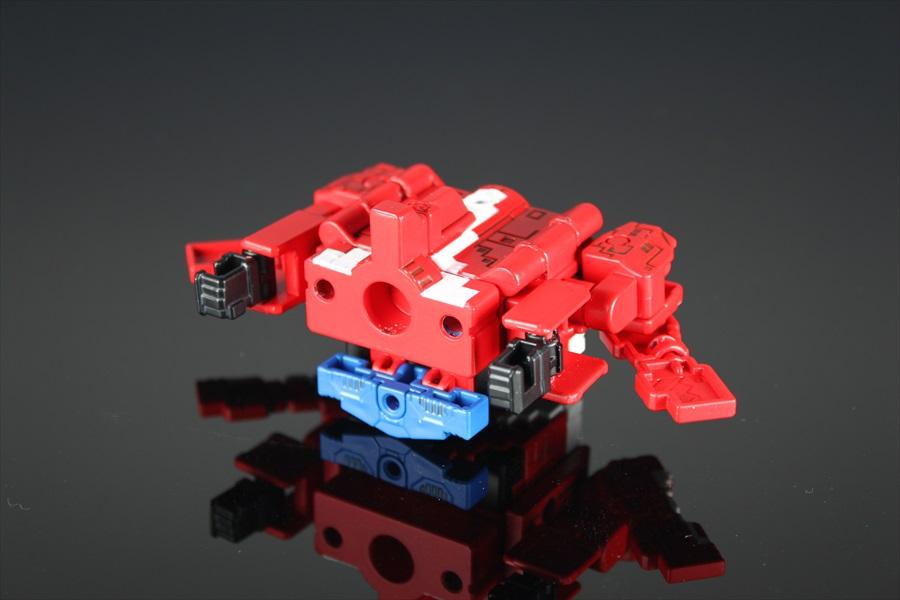 img_01752