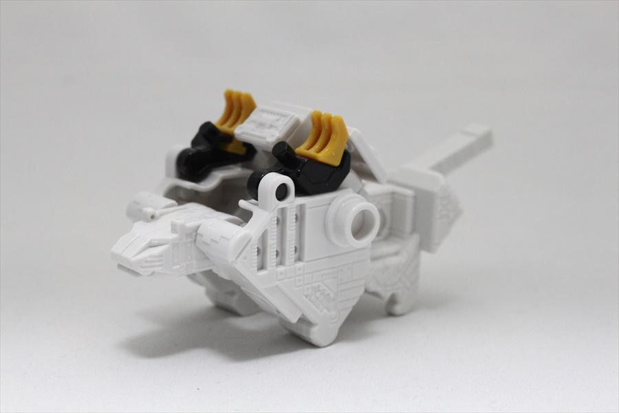 img_02452